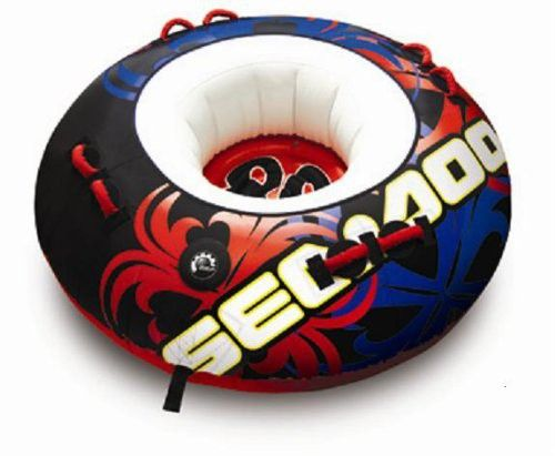 Seadoo Towable Donut