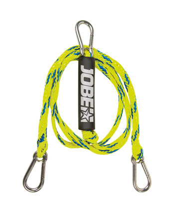 Sport bridle without pulley 8 ft 2 P
